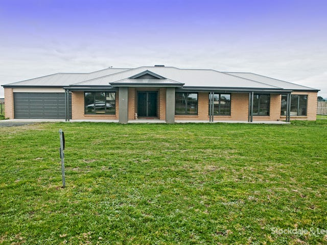 24 Racecourse Road, Nar Nar Goon, Vic 3812