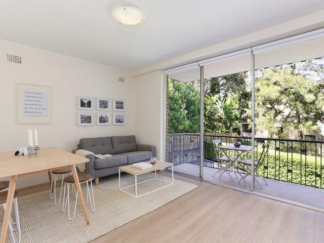 6/4-6 Nicholson Street, Wollstonecraft, NSW 2065