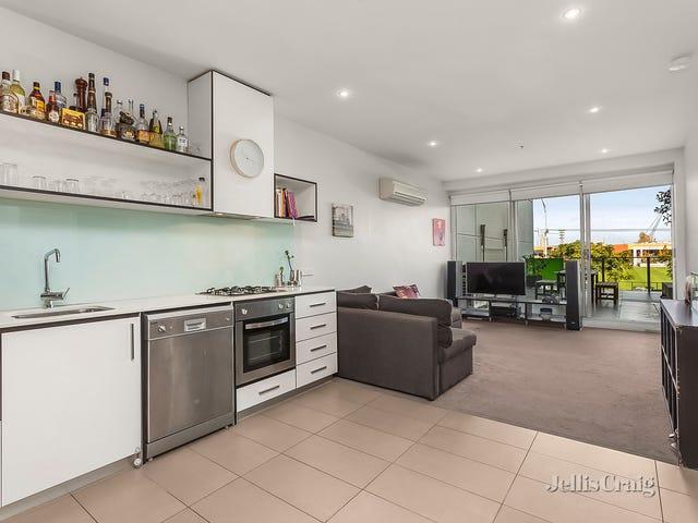 110/64 Macaulay Road, North Melbourne, Vic 3051
