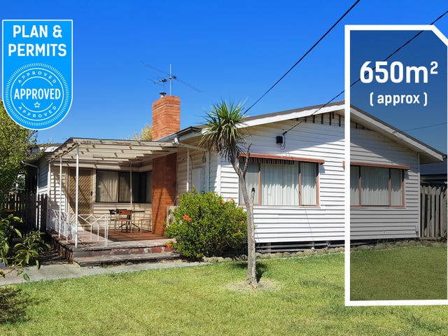 27 Second Street, Clayton South, Vic 3169