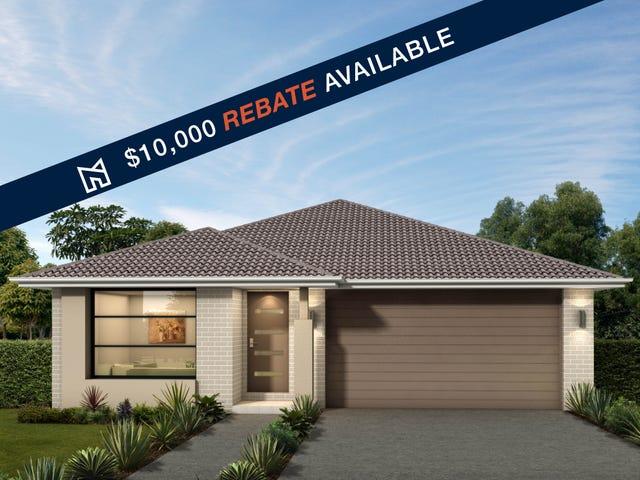 Lot 1241 Stevens Drv, Oran Park, NSW 2570