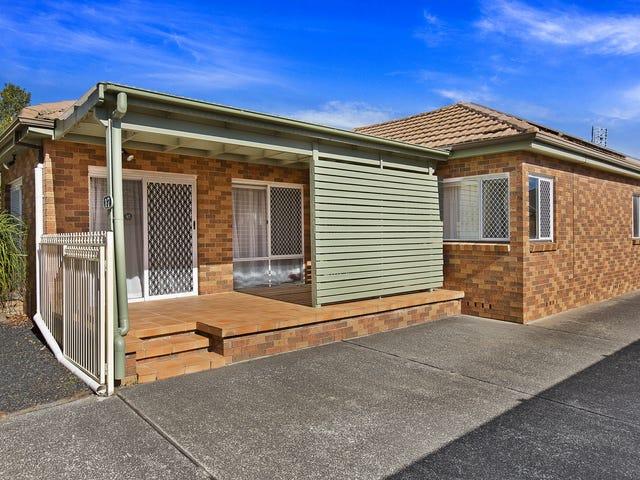 1/17 Edward Street, Woy Woy, NSW 2256