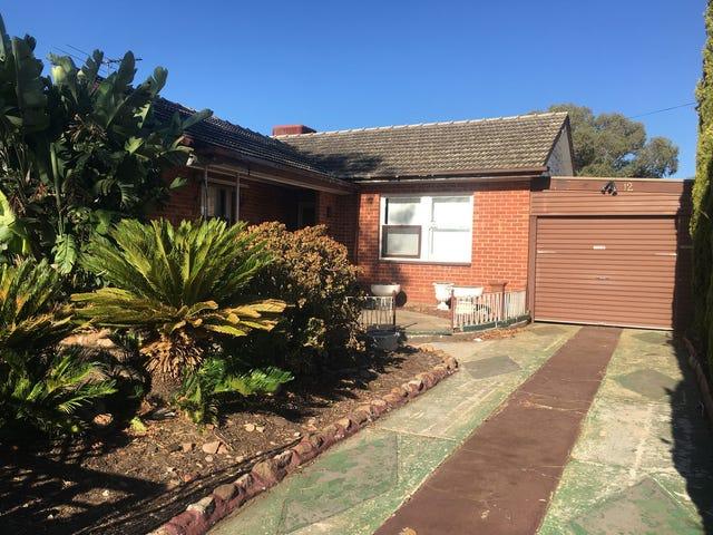 12 Bloomfield Crescent, Elizabeth Downs, SA 5113