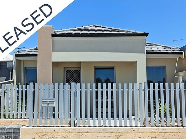 103 Thunderlarra Drive, Golden Bay, WA 6174