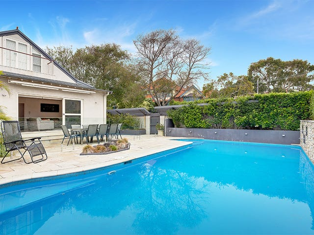 2 Effingham Street, Mosman, NSW 2088