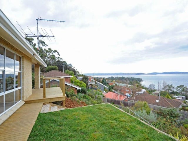 3 Tower Court, Taroona, Tas 7053