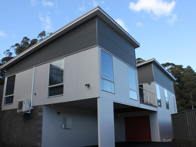 5/3-7 Chungon Crescent, South Launceston, Tas 7249