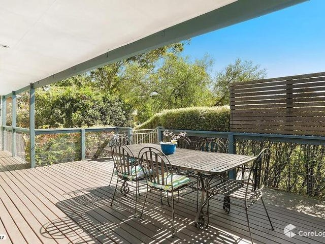 95 The Crescent, Helensburgh, NSW 2508