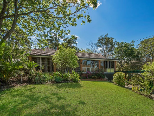 38 Pangeza Street, Stafford Heights, Qld 4053