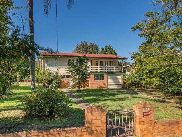 174 Sterculia Avenue, Holland Park West, Qld 4121