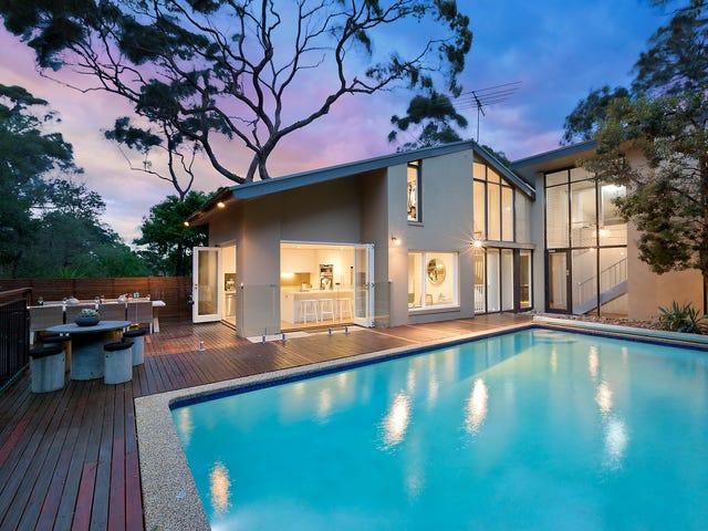 128 Clontarf Street, North Balgowlah, NSW 2093