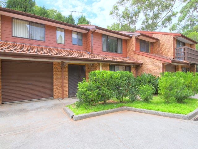 6/213 Old Kent Road, Greenacre, NSW 2190
