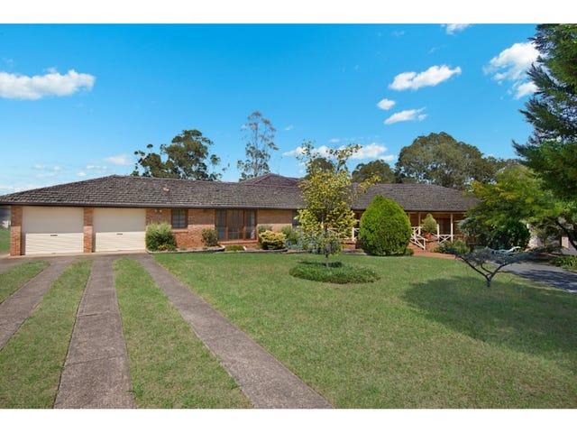 103 Werombi Road, Grasmere, NSW 2570
