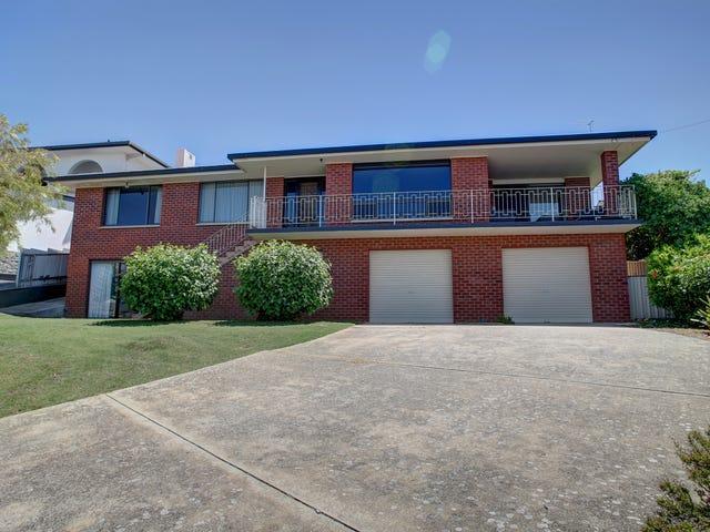 9 Highview Drive, Port Lincoln, SA 5606