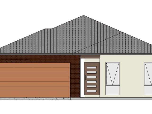 7 Lorraway Street, Holt, ACT 2615