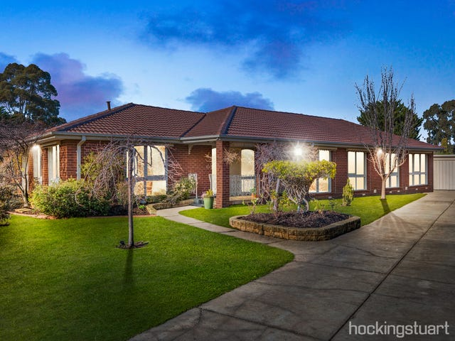 7 Linlithgow Way, Melton West, Vic 3337