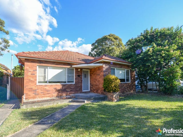 9 Swan Street, Revesby, NSW 2212