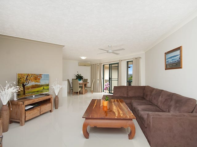 17/143 Golden Four Drive -Pacific Place South, Bilinga, Qld 4225