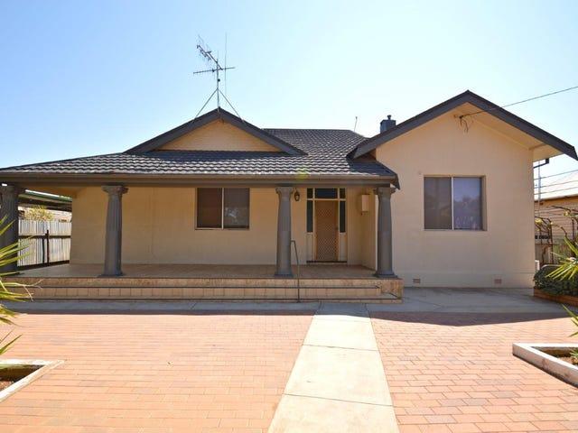 586 Chapple Street, Broken Hill, NSW 2880