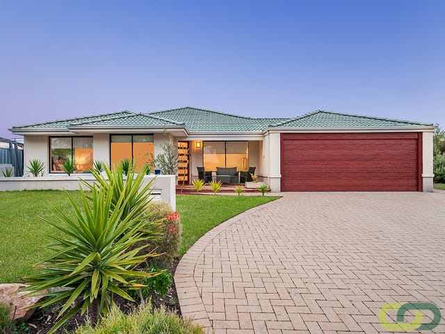 2 Brookville Circle, Secret Harbour, WA 6173