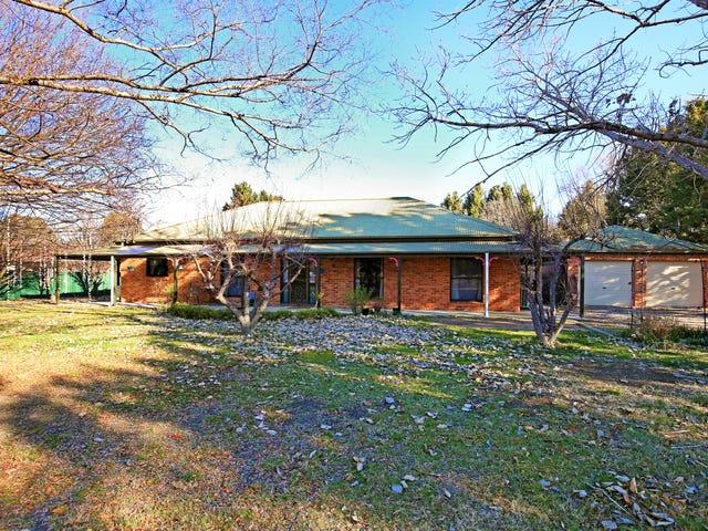 46 Loren Street, Eglinton, NSW 2795