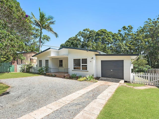 139 Lord Street, Port Macquarie, NSW 2444