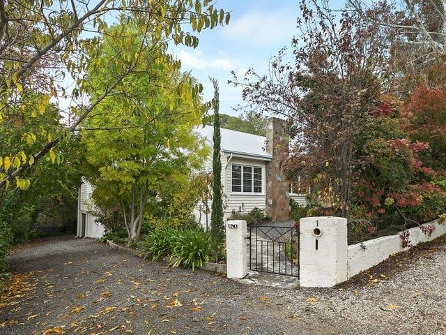 1 Potash Avenue, Hepburn Springs, Vic 3461