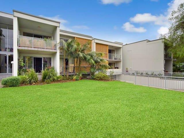 9/62-64 Lynwood Avenue, Dee Why, NSW 2099