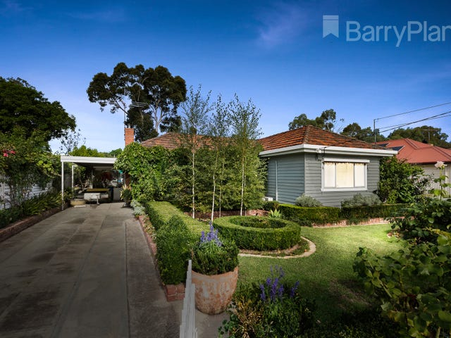 40 Henley Street, Pascoe Vale South, Vic 3044