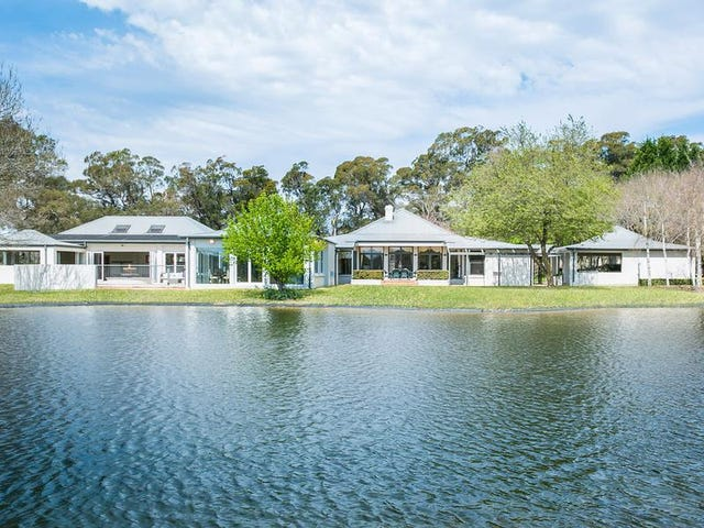 387 Headlam Road, Moss Vale, NSW 2577
