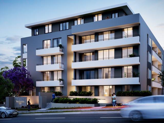 298 Taren Point Road, Caringbah, NSW 2229