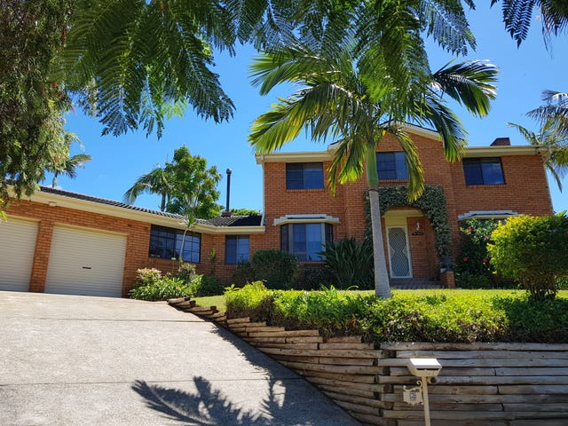4 Orana Pl, Port Macquarie, NSW 2444