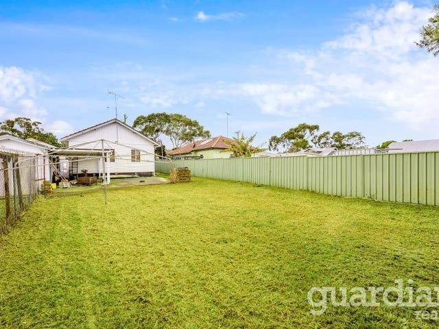 78 Piccadilly Street, Riverstone, NSW 2765