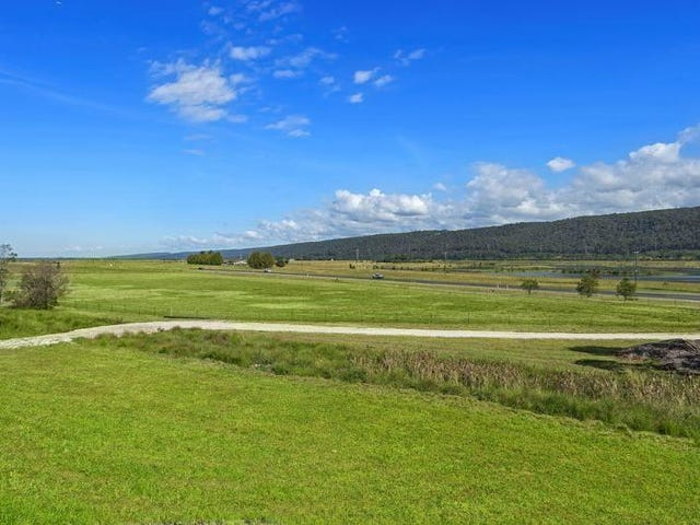 259 West Wilchard Road, Castlereagh, NSW 2749