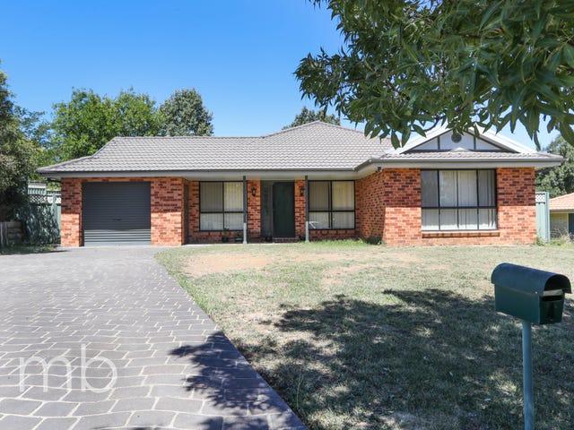 4 Mark Place, Orange, NSW 2800