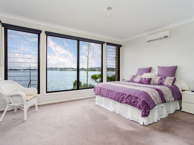 2/36 Sealand Road, Fishing Point, NSW 2283