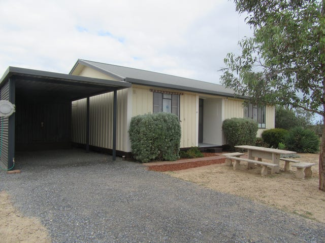 67 Flinders Road, Waterloo Corner, SA 5110