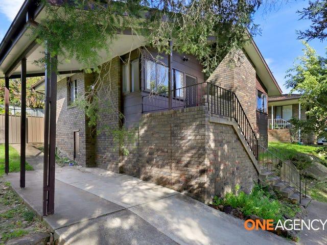 6 Oldfield Place, Menai, NSW 2234