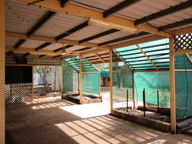3 Cassia Place, South Hedland, WA 6722