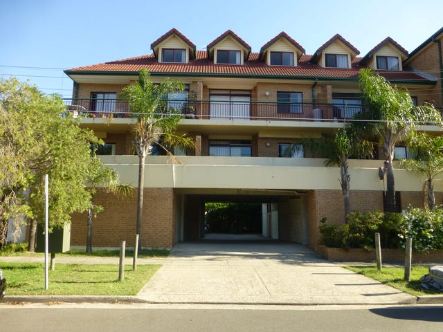 3/535 Old South Head Road, Rose Bay, NSW 2029