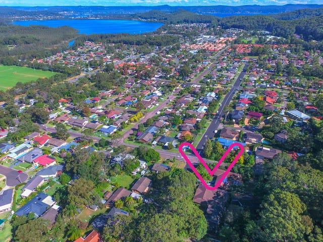 1/47 Arakoon Street, Kincumber, NSW 2251