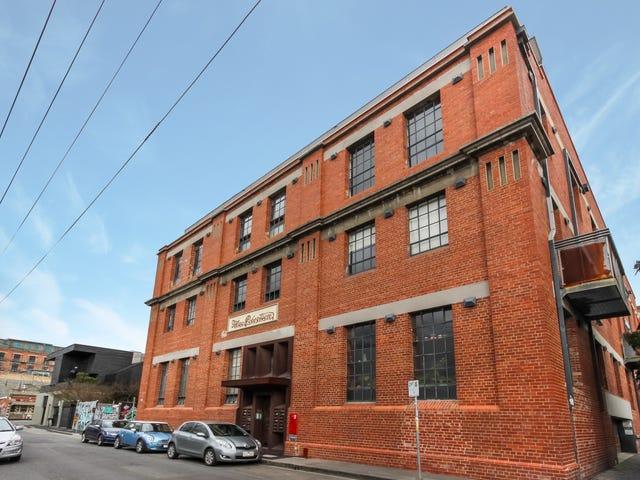22/156 Rose Street, Fitzroy, Vic 3065