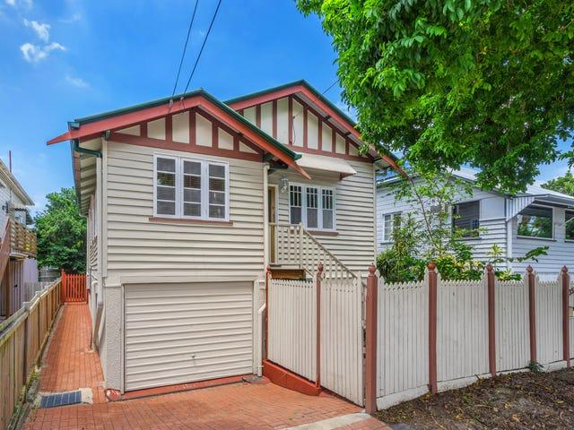 35 Latrobe Street, East Brisbane, Qld 4169