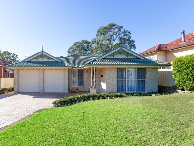68 Merlin Street, The Oaks, NSW 2570