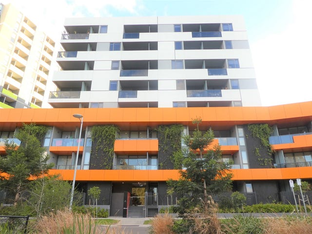 114/67 Galada Ave, Parkville, Vic 3052