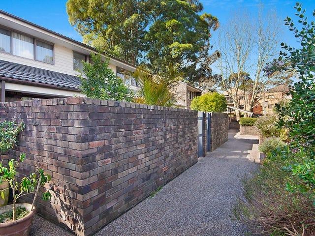 10/7-11 Unwin Road, Waitara, NSW 2077