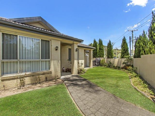 3/6 Bradys Gully Road, North Gosford, NSW 2250