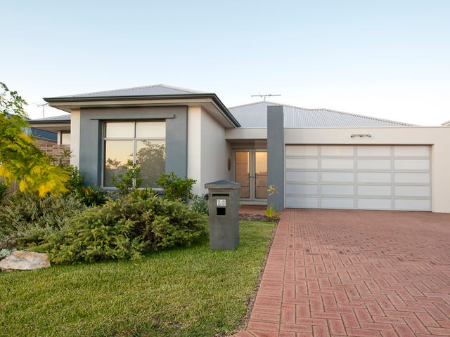 10 Sabina Way, Bunbury, WA 6230