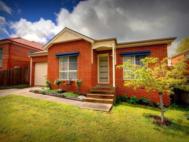 23 Eureka Gardens, Ballarat, Vic 3350