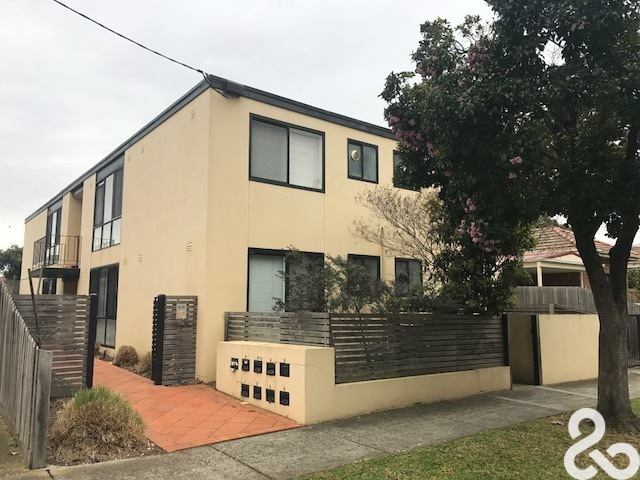 3/1 Trenoweth Street, Brunswick West, Vic 3055